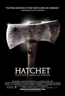 hatchet.jpg