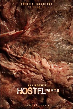 hostel-2.jpg